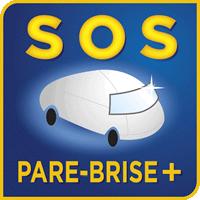 SOS Pare-Brise Plus